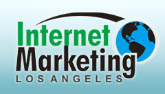 Internet Marketing Los Angeles